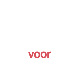 Rotterdammers4Rotterdammers