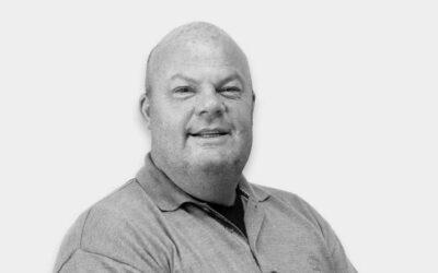 Ron Piek | Goos Reclamemakers